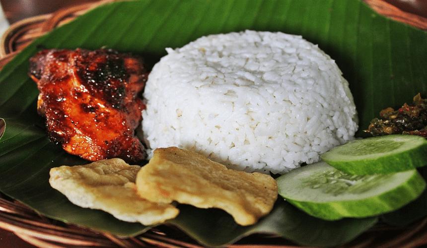 Rumah Kayu Bandar Lampung