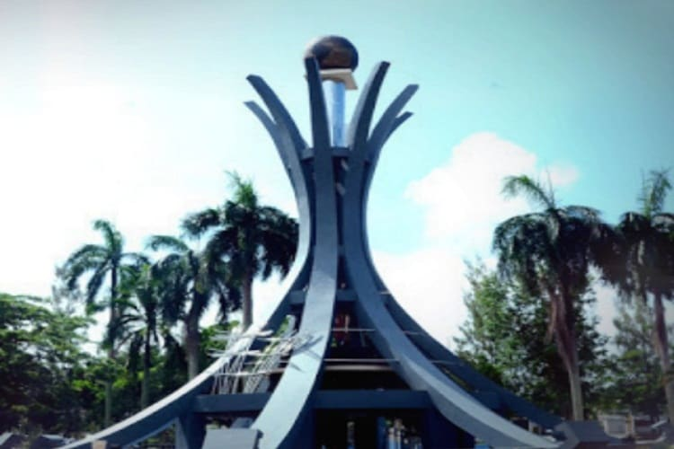 Sejarah Kota Metro Lampung