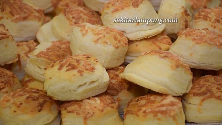 Bolen Mayang Sari