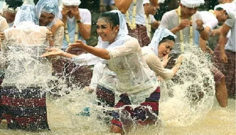 Belangiran Lampung