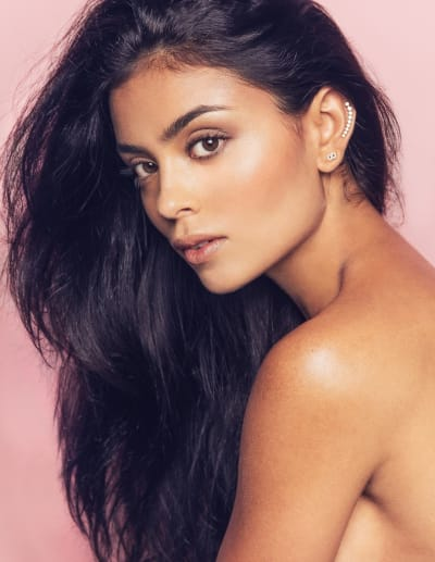 Nicolle Lobo