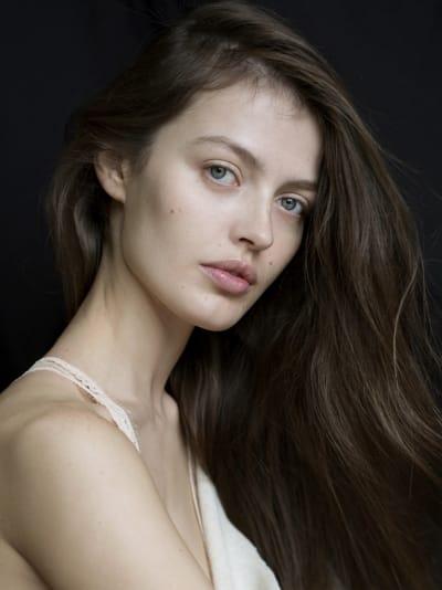 Renata Kurczab