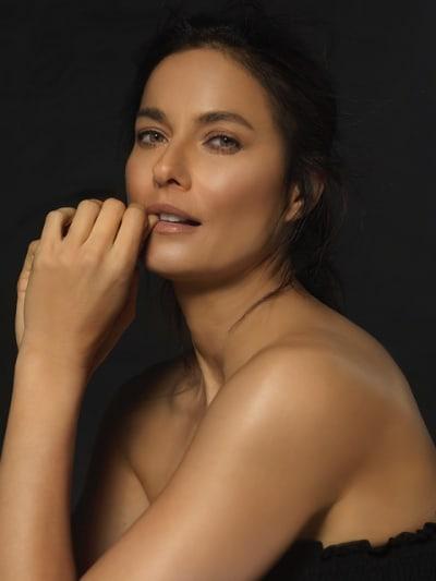 Sandra Lerga