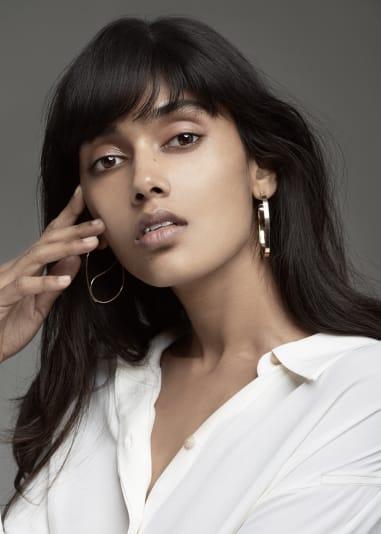 Varsha Gopalakrishna