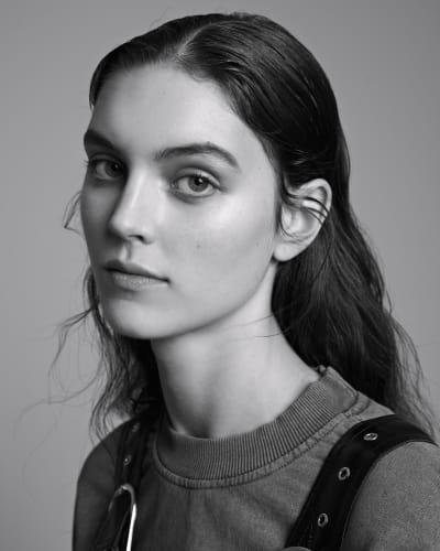Jasmine Julien