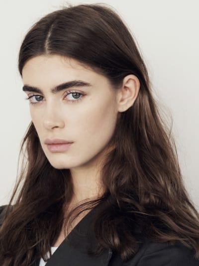 Madeleine Bax