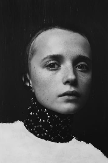 Olga Zapivokhina