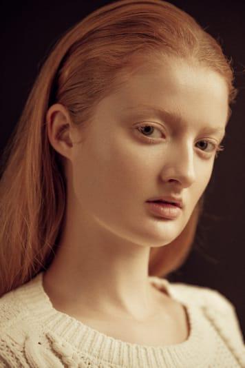 Erin Brookhart