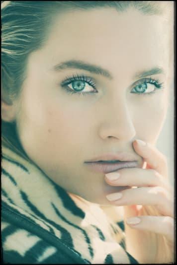 Marelle White