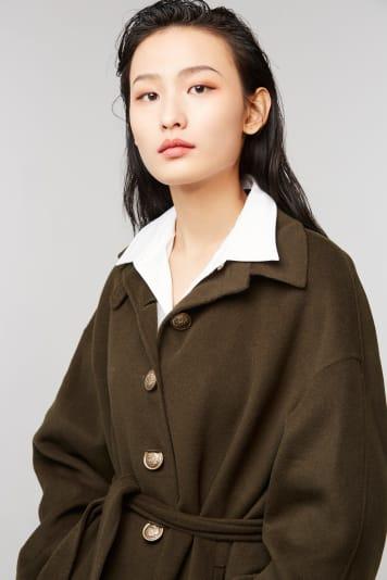Wu Yanmiao