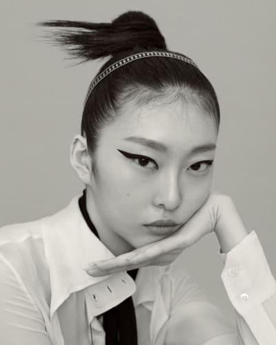 HeyYeon
