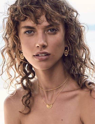 Gigi Ringel