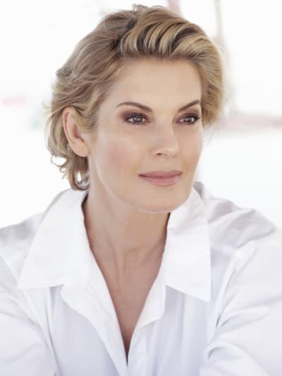 Heidi Intriago