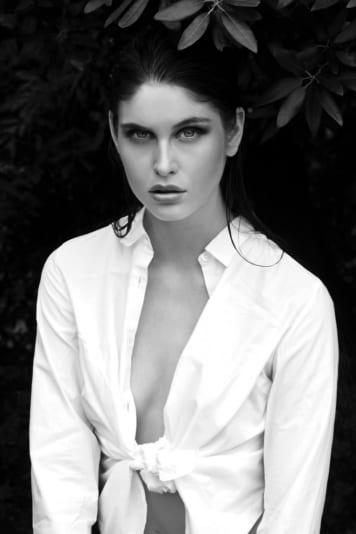 Nicole Sunde