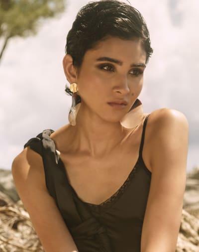 Danielle Chavez