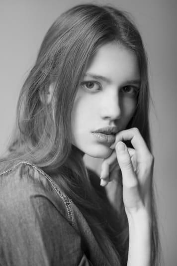 Viktoria V