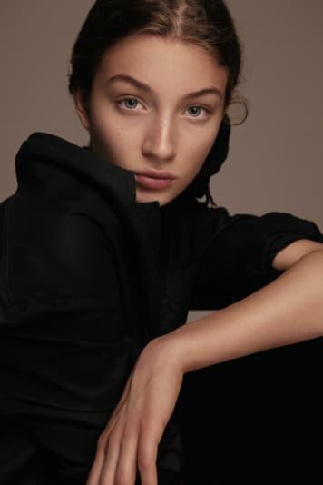 Lorena Relja