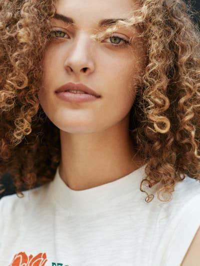 Gabby Keely