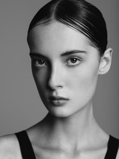 Claudia Bonetti
