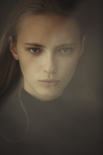 Lily Mizevych