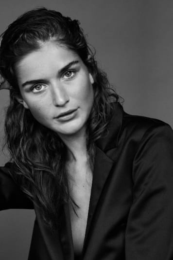 Olivia Nyholm