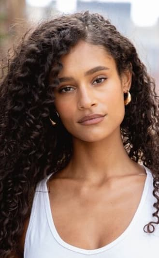 Jillian Medina