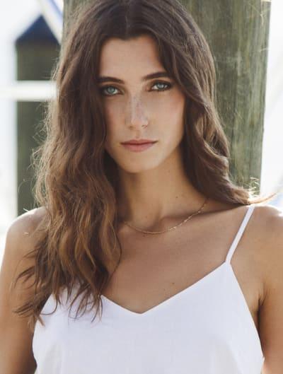 Alexa Hirt