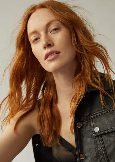 Chantal Stafford-Abbott