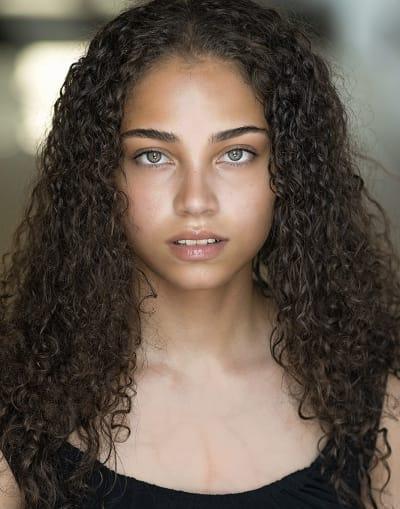Rachel  Ellis