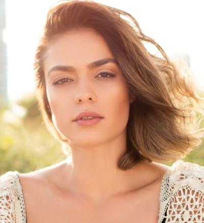 Jessica Vasconcelos