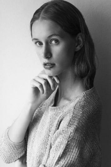 Natalie Peckova