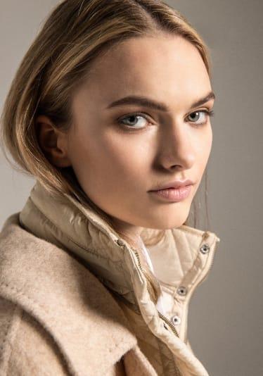 Elise  Myklebust