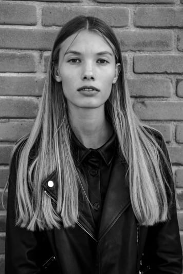 Susann De Vries
