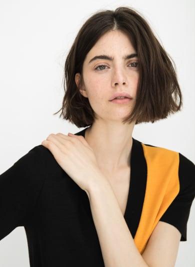 Anastasia Jovanovic