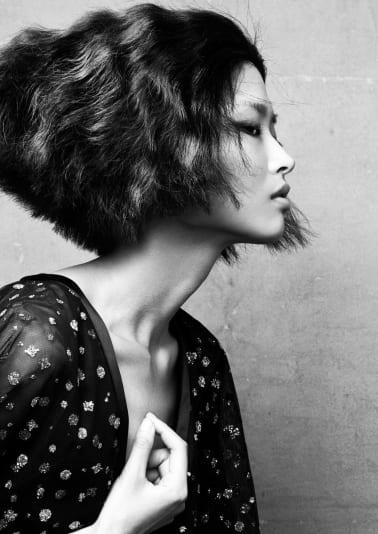 Cynthia Wu