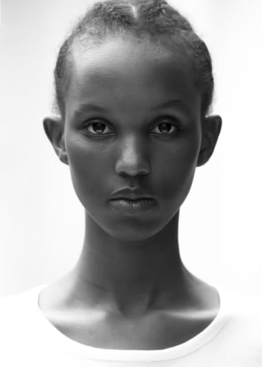 Naomi Bella