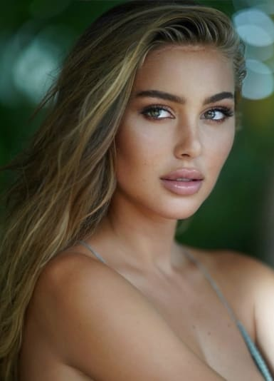 Johanna C