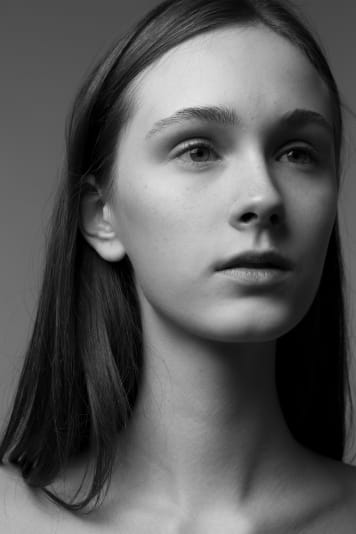 Diana Tieplova