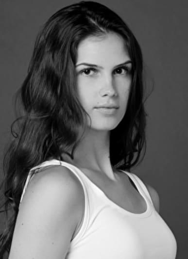 Sophia Kat