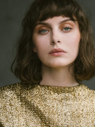 Rebecca  O'Donovan