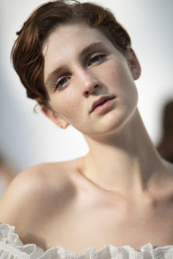 Elodie  Leune