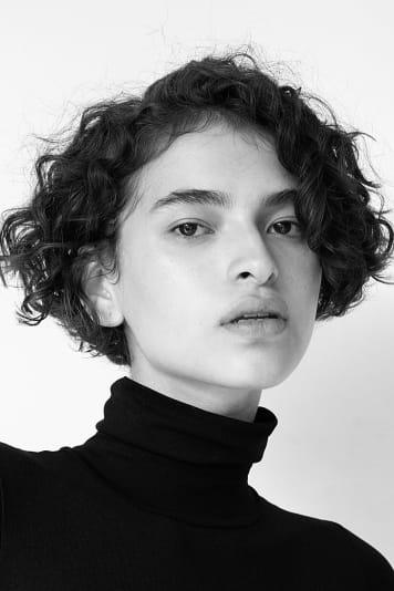Jess Posada