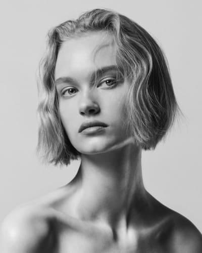 Bianca Szilágyi