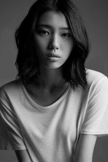 Yejin Sung