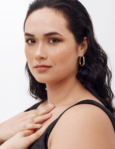 Annisa Surjadi