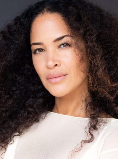 Krista  Cohen