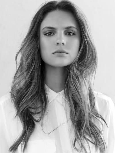 Grace Mercier