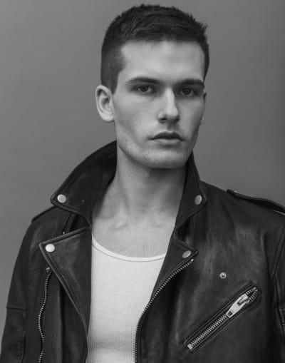 Christian Willenbacher