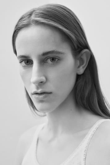 Xulia  Pousa