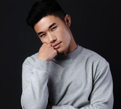 Jesse Leung